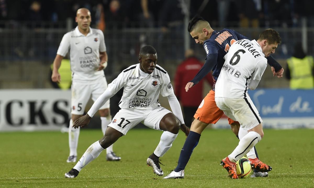 [22e journée de L1] Montpellier HSC 1-2 SM Caen  - Page 2 Photo_18_2