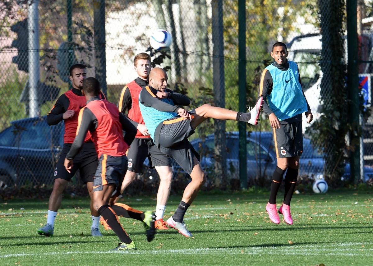 [17e journée de L1] SM Caen 1-2 Lille OSC Photo_22