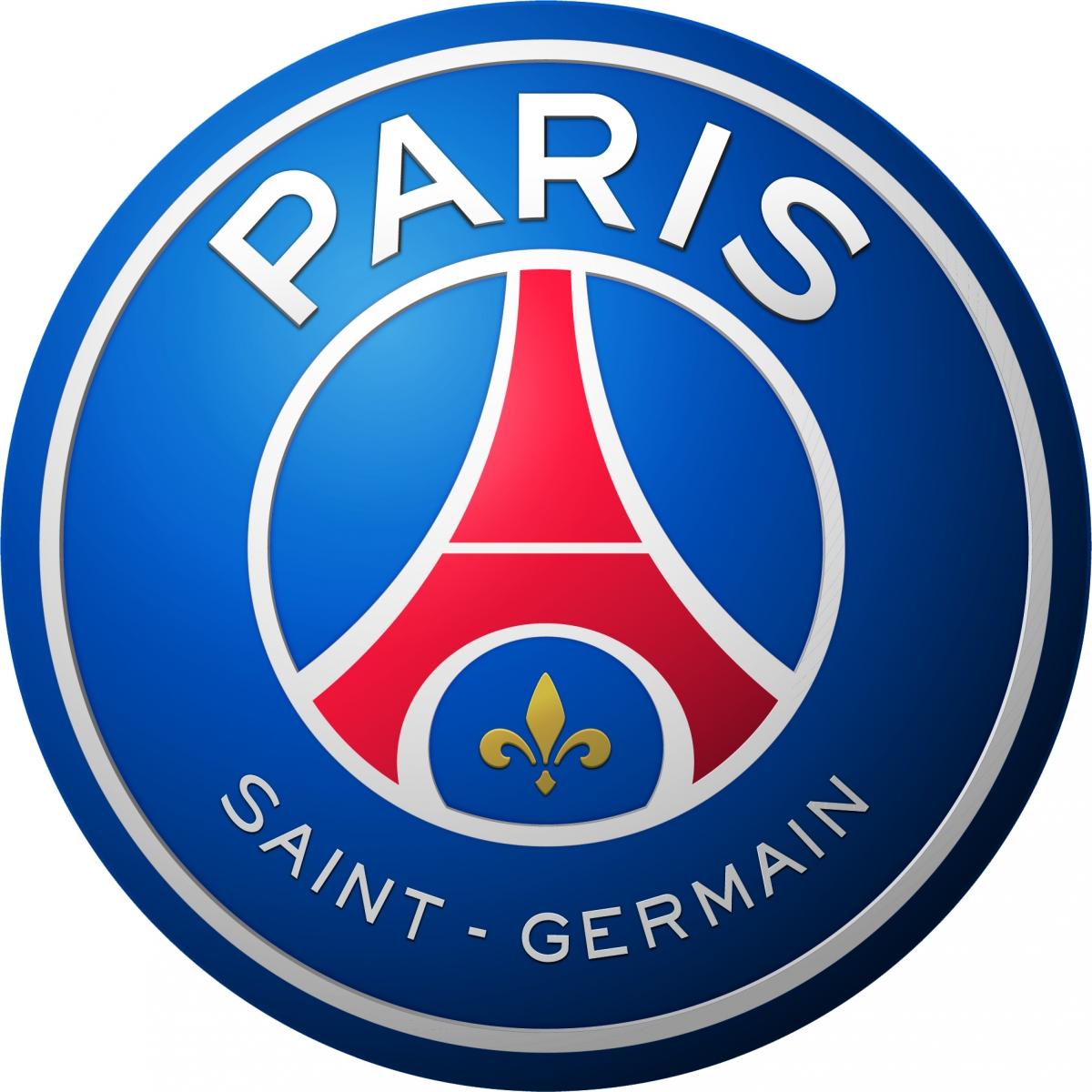 [34e journée de L1] Paris SG 6-0 SM Caen Psg_logo