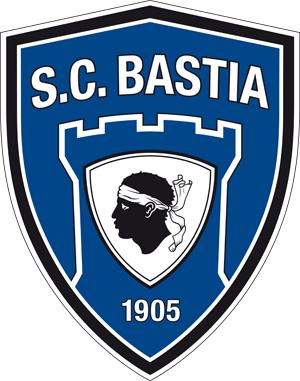 [22e journée de L1] SC Bastia 1-1 SM Caen  Scb-logo_copie