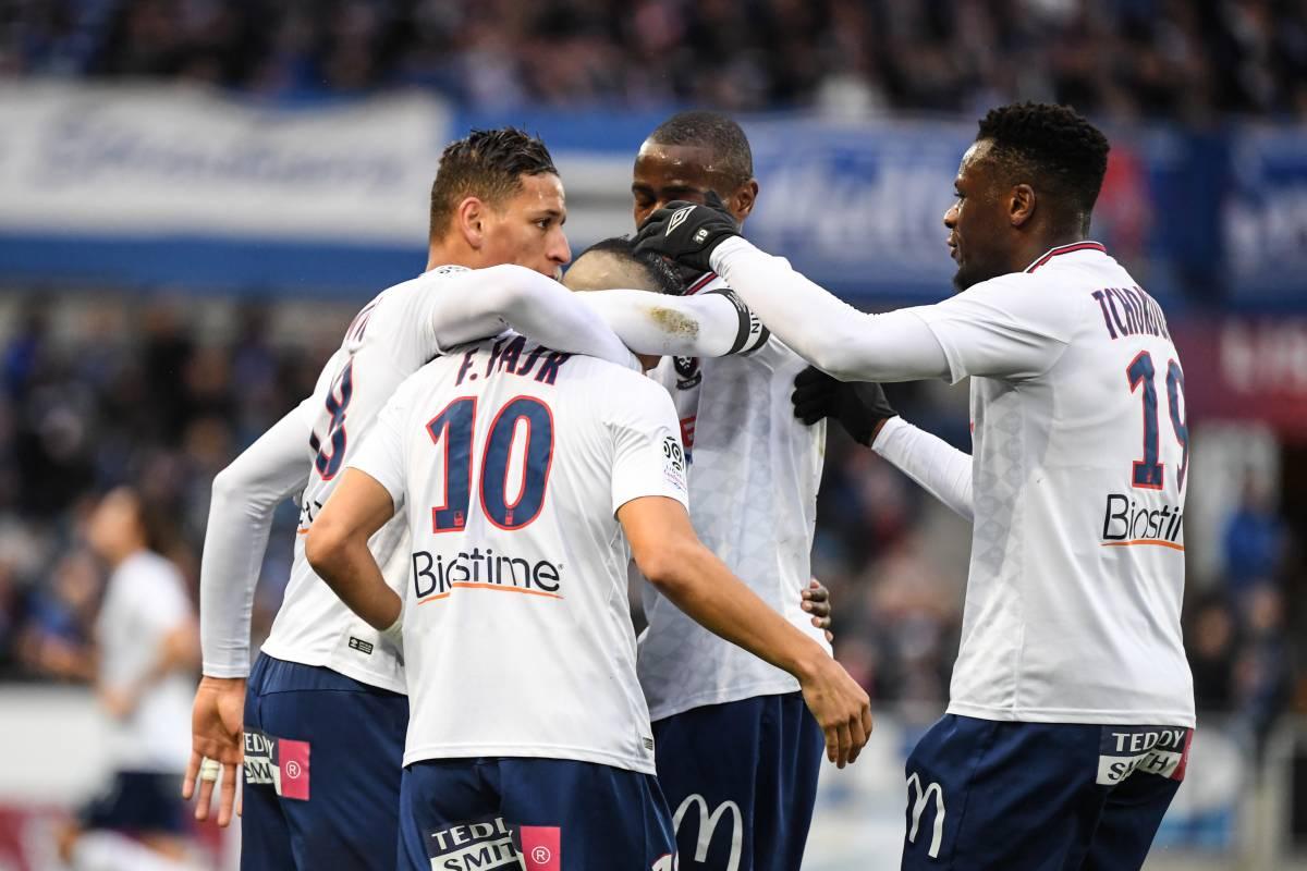 [24e journée de L1] Amiens 1-0 SM Caen Icon_dib_091218_10_13