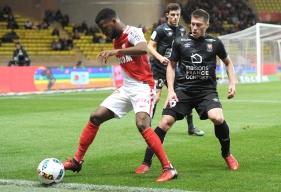 Evoluant à Monaco depuis l'été 2015 après avoir été formé au SMC, Thomas Lemar a été appelé pour la deuxième fois de suite en équipe de France par Didier Deschamps.
