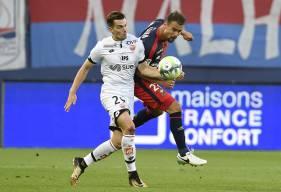 Le Stade Malherbe de Damien Da Silva se rendra à Gaston-Gérard pour défier le Dijon FCO de Benjamin Jeannot samedi 24 février. Coup d'envoi à 20 heures.