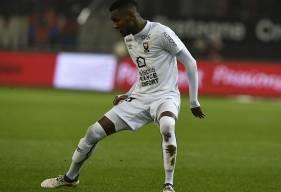 Pendant la prochaine trêve internationale, Durel Avounou retrouvera l'équipe nationale du Congo pour un match amical contre la Guinée Bissau.