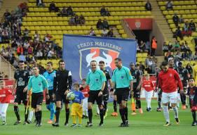 Battu 2-0 sur le Rocher lors de la 10e journée de Ligue 1, le 21 octobre, le Stade Malherbe se rendra de nouveau en Principauté pour défier l'AS Monaco mardi 12 décembre pour le compte des 8e de finale de la Coupe de la Ligue.