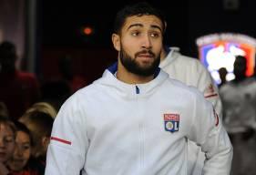 Alors qu'il pourrait effectuer son retour de blessure face au SMC, Nabil Fékir - touché au genou droit contre Saint-Etienne fin février - a déjà marqué 16 buts et délivré cinq passes décisives en championnat.