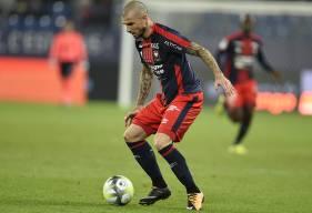 La confrontation entre le Stade Malherbe de Vincent Bessat et Amiens sera retransmise en intégralité sur beIN Sports max 5.