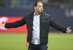 Trois jours avant de recevoir le Stade Malherbe, les joueurs de Stéphane Moulin se rendent au Parc des Princes pour affronter le PSG en match avancé de la 31e journée.