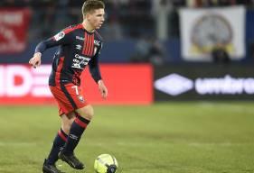 Pendant la prochaine trêve internationale, Timo Stavitski disputera deux matches amicaux contre la Suisse avec les U19 Finlandais.
