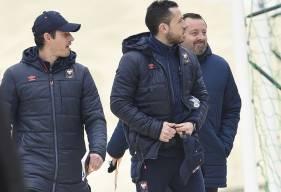 Les jeunes pousses de Matthieu Ballon affronteront en finale de la Coupe de Normandie le vainqueur de la seconde demie opposant le HAC à Quevilly-Rouen.