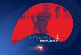 Joyeux Anniversaire Damien Perquis Stade Malherbe Caen