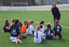 Le Stade Malherbe Caen organise une dernière journée portes ouvertes pour définir ses effectifs féminins pour le saison 2019/2020