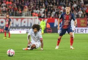 Auteurs d'un match de haut niveau lors du match aller face aux niçois, les joueurs du Stade Malherbe tenteront de réitérer la performance samedi soir à l'Allianz Riviera
