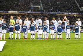 Un nouveau déplacement pour le Stade Malherbe Caen en Coupe de France cette saison, les caennais se rendront sur la pelouse du l'OL ou de l'EAG en quart de finale