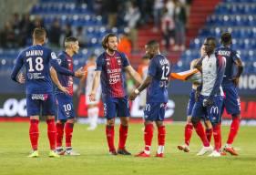 Ne pouvant pas se dérouler samedi après décision de la préfecture, la rencontre face au Toulouse FC se jouera mardi à 19h30