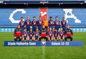Les jeunes joueurs de Stéphane Pilard seront en tournoi à Saint-Brieuc samedi et dimanche