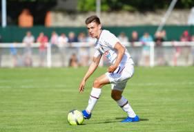 Après avoir affronté Groningen aux Pays-Bas la saison dernière, le Stade Malherbe Caen s'offre un nouveau match amical face à une équipe étrangère