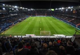 La Région Normandie sera mise à l'honneur demain à l'occasion de la rencontre face au Havre AC au Stade Michel d'Ornano