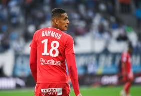 Après une saison en demi-teinte avec la Stade Malherbe Caen, Yacine Bammou rejoint Alanyaspor en prêt avec option d'achat