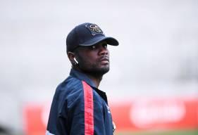 Durel Avounou et le Congo Brazzaville seront opposés dès samedi soir au Sénégal dans le cadre des éliminatoires de la CAN 2021