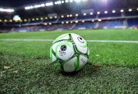 Les Caennais tenteront de rester invaincus à l'extérieur cette saison avec un déplacement sur la pelouse de l'ESTAC ce soir