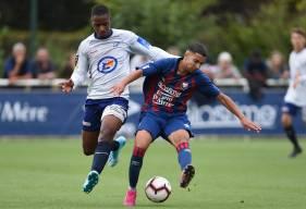 Encore en lice en Coupe de France, les joueurs de l'AF Virois seront à Venoix samedi après-midi face à l'équipe réserve