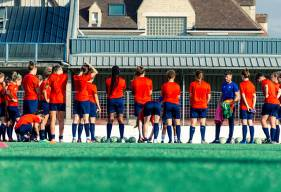 Le premier match amical des féminines du Stade Malherbe Caen est programmé le mercredi 11 août