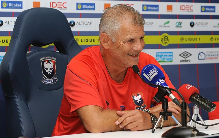 """Patrice Garande dit """"El Local"""" coach du SMC  - Page 14 Patrice_garande_sourire"""