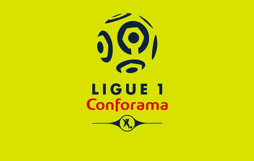 Reprise - Matchs Amicaux 2017/2018 Visuel_logo_l1_conforama
