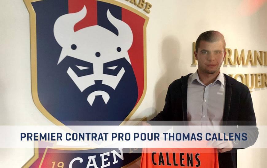 Effectif 2019/2020 + durée des contrats 1er-contrat-pro-pour-thomas-callens