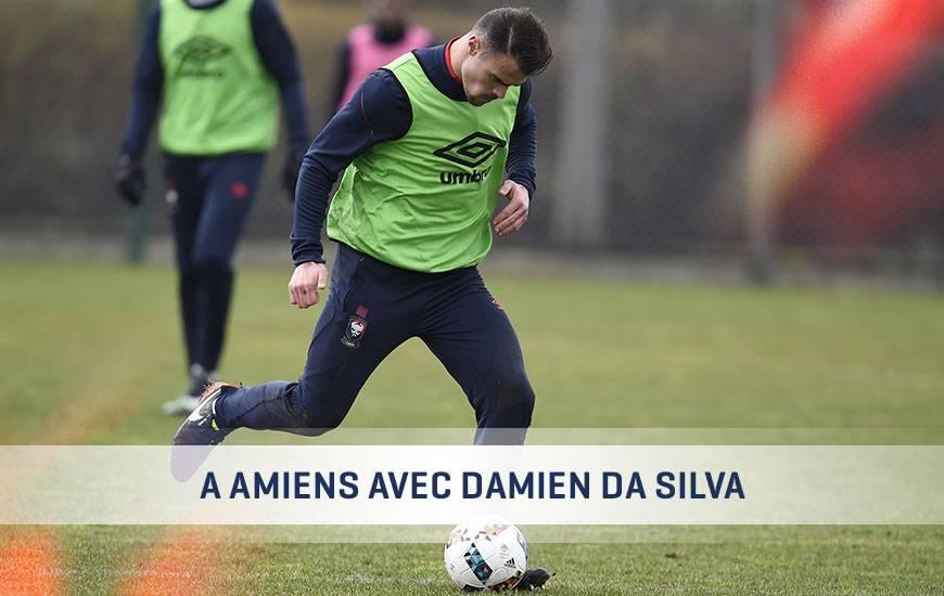 [32e journée de L1] Amiens SC 3-0 SM Caen Asc-smc-le-groupe