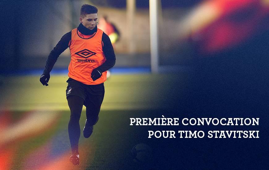 [21e journée de L1] FC Girondins de Bordeaux 0-2 SM Caen Bordeaux-smc-les-groupes