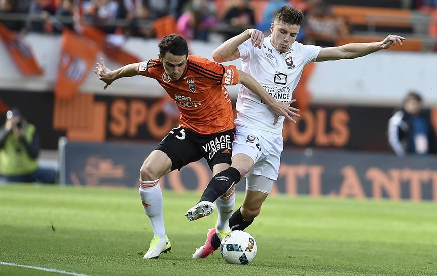 Lorient sm caen en 16e de finale stade malherbe caen - Billetterie finale coupe de la ligue 2015 ...