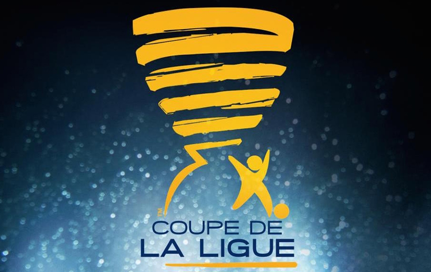 Coupe de la ligue le tirage des deux premiers tours fix s stade malherbe caen billetterie - Match de la coupe de la ligue ...