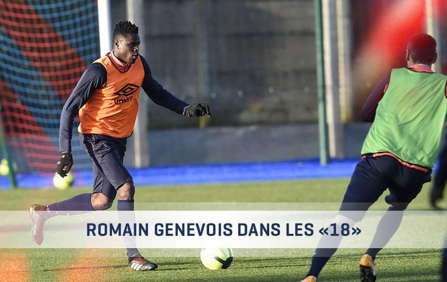 [27e journée de L1] Dijon FCO 2-0 SM Caen  Dfco-smc-les-groupes