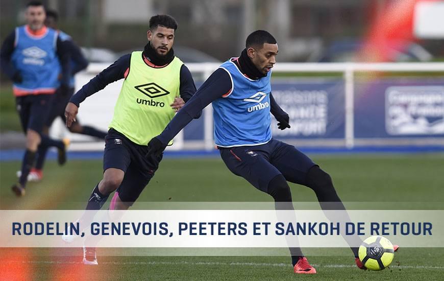 [25e journée de L1] EA Guingamp 0-0 SM Caen  Eag-smc-prog-tv_1