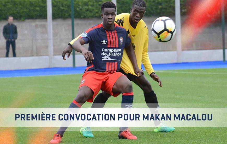 [34e journée de L1] FC Metz 1-1 SM Caen  Fcm-smc-les-groupes_bis