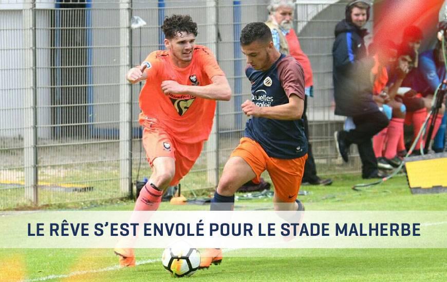 U19, U17 & le reste - Page 13 Finale-u19.-mhsc-smc-1-0