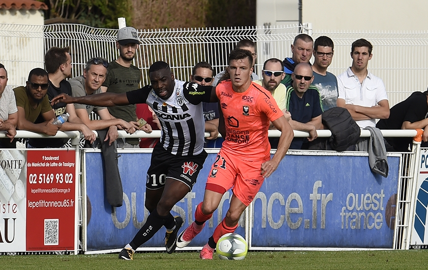 Reprise - Matchs Amicaux 2017/2018 - Page 5 Frederic_guilbert_bis