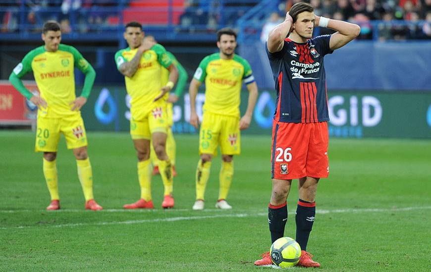 Ivan Santini fait partie d'une liste élargie de 29 joueurs croates à partir de laquelle le sélectionneur Zlatko Dalic composera son groupe de 23 pour le rassemblement du mois de mars.