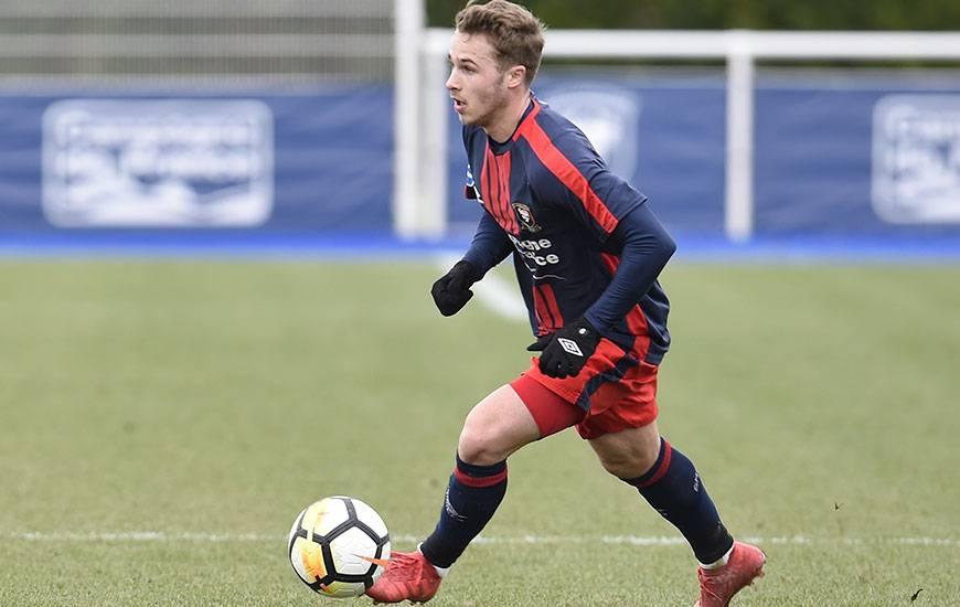 [13e journée de L1] SM Caen 1-1 OGC Nice Jan-repas_0