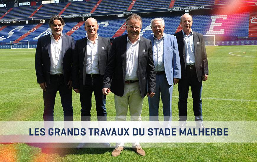 Note: [2017/2018]Revue de presse - Page 16 Les-grands-travaux-du-stade-malherbe