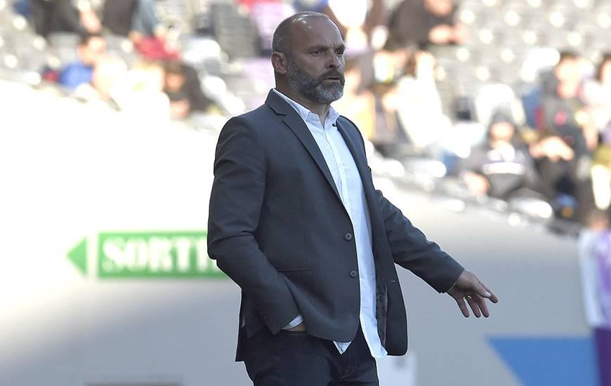 Sur les trois dernières journées, l'équipe de Pascal Dupraz a obtenu trois penalties, tirés par trois joueurs différents et tous arrêtés par les gardiens adverses.