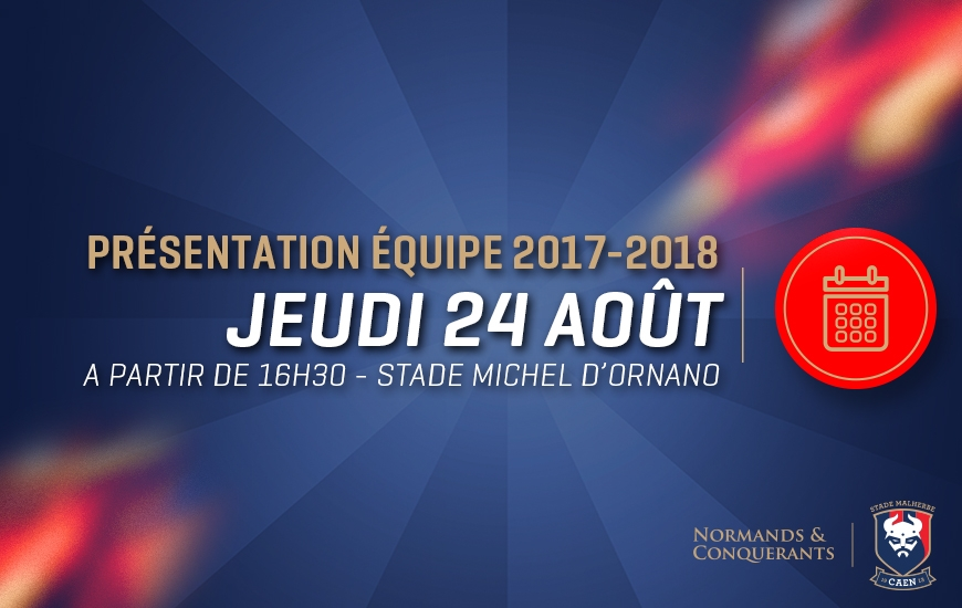 [Débat] Les joueurs 2017/2018 Presentation_equipe_870x550