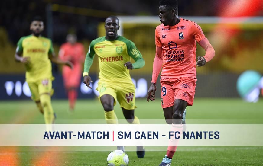[24e journée de L1] SM Caen 3-2 FC Nantes Sm_caen_-_nantes_-_avant-match