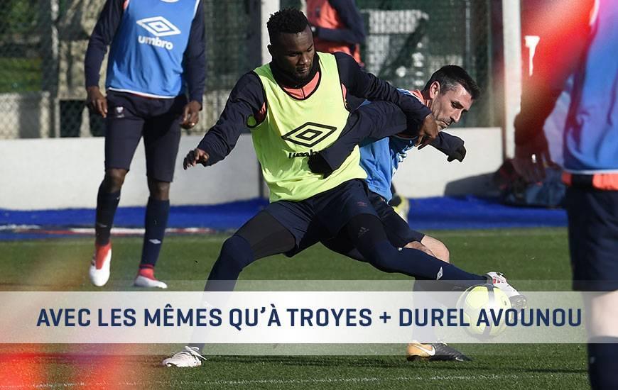 [36e journée de L1] SM Caen 1-2 AS Monaco Smc-asm-les-groupes_bis