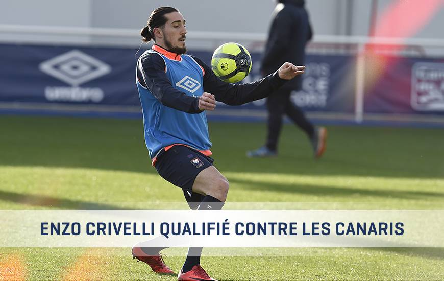[24e journée de L1] SM Caen 3-2 FC Nantes Smc-fcn-les-groupes