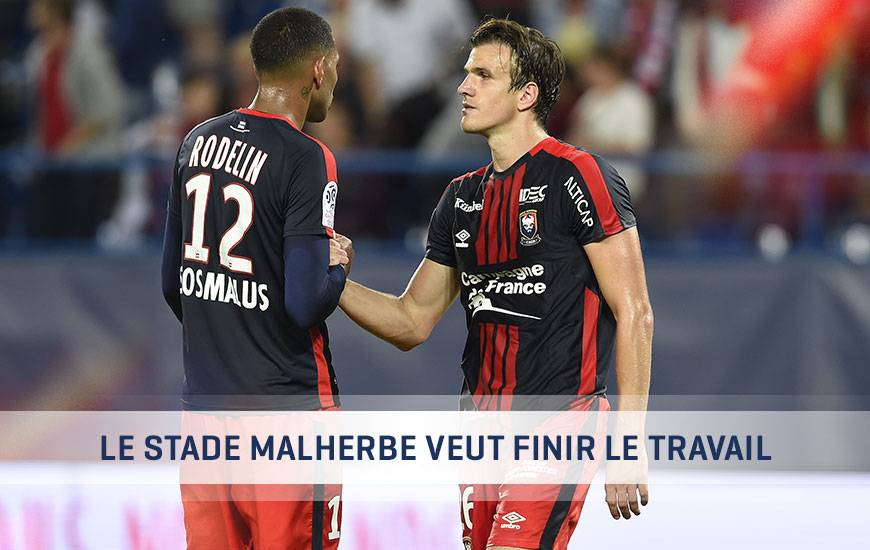 [31e journée de L1] SM Caen 1-3 Montpellier HSC Smc-mhsc-le-contexte