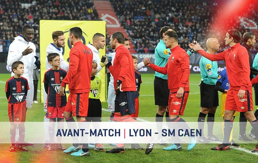 [29e journée de L1] O Lyon 1-0 SM Caen Smc-ol-avant-match_1