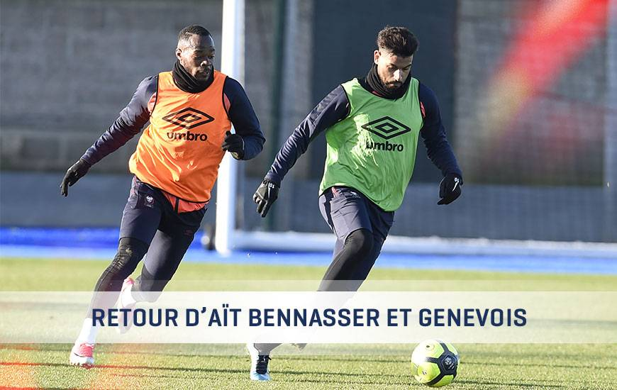 [28e journée de L1] SM Caen 2-0 RC Strasbourg Smc-rcsa-avant-match_0